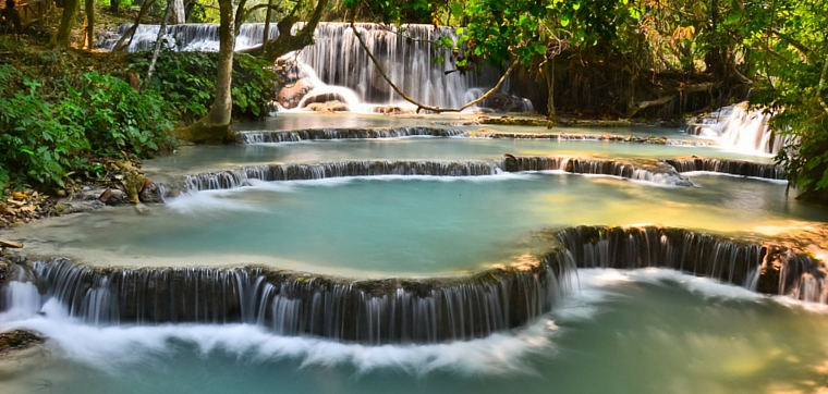 Top 10 Amazing Things To Do In Luang Prabang | GVI