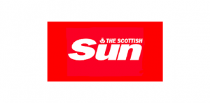 The-Scottish-Sun-610x300