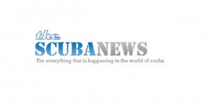 scuba-news-610x300