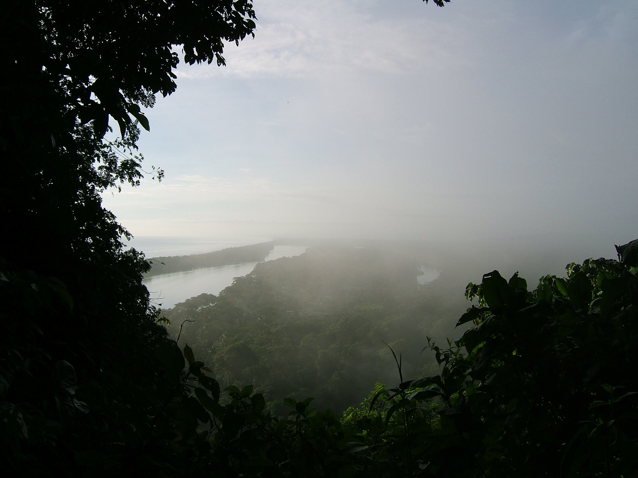 Jalova is one of our top 10 locations for conservation volunteering