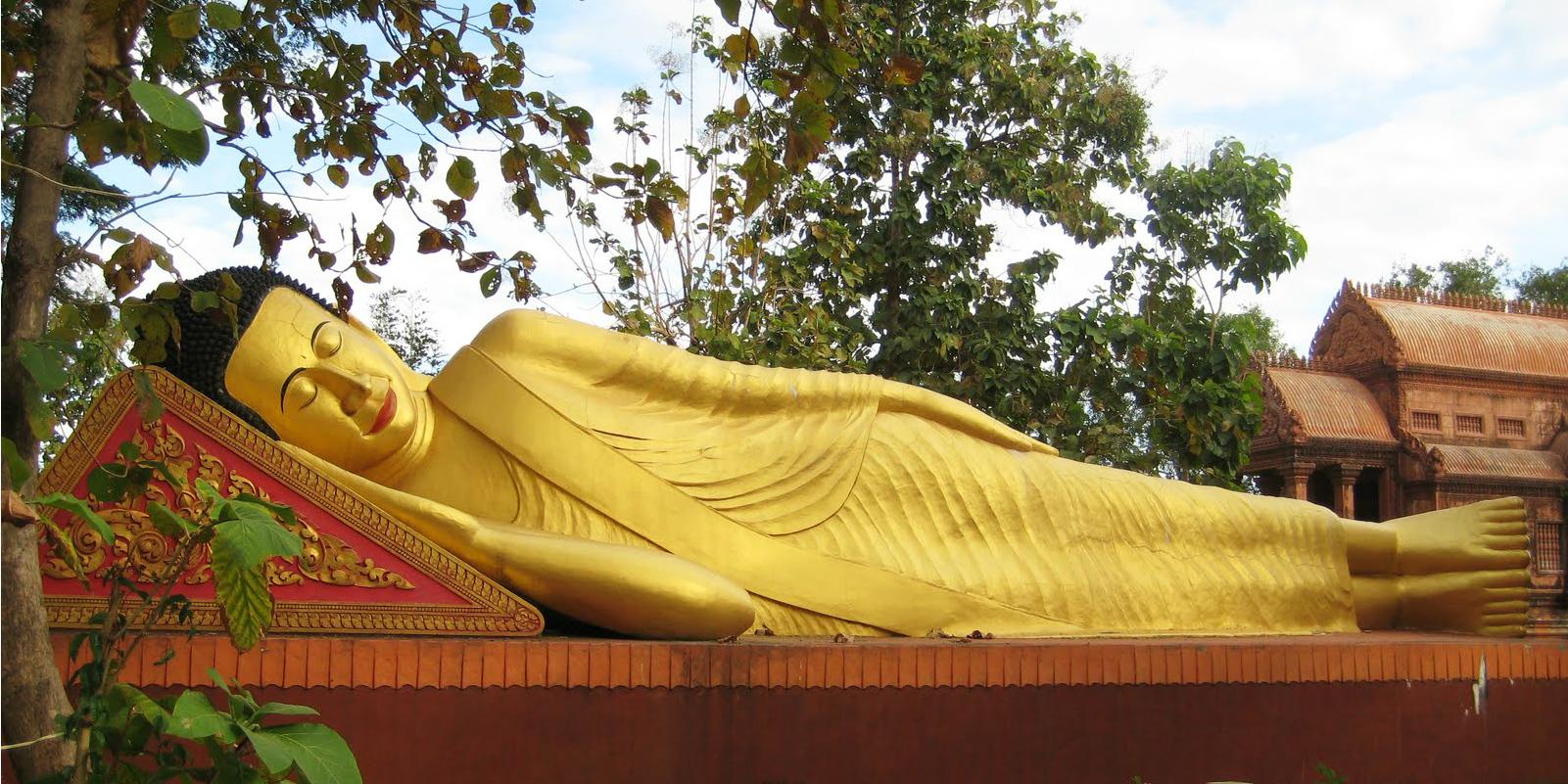 explore cambodia