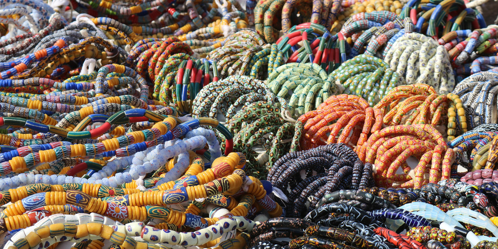 places to visit in accra