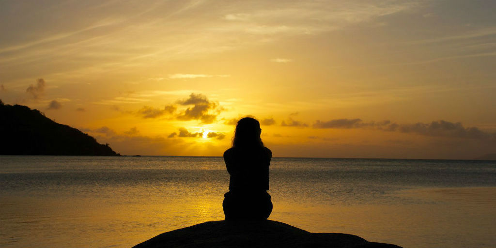 Travelling abroad will show you how adaptable you are and how you can cope in stressful situations.