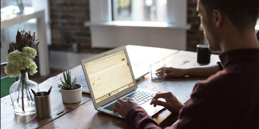 virtual internship opportunities
